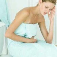 Сильный токсикоз при беременности, причины, как снять симптомы