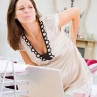 Боль при беременности в тазобедренном суставе