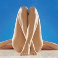 Гинекологический массаж, как проходит процедура?
