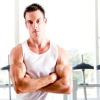 Несколько советов как повысить тестостерон у мужчин?