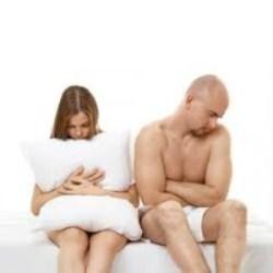 Несколько способов как увеличить количество спермы