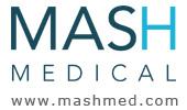 Рак предстательной железы – лечение в клинике Ассута