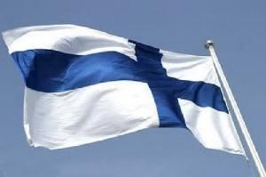 Финляндия, система здравоохранения