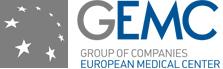 euro-medlogo