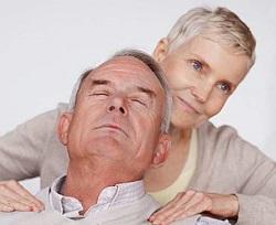 симптомы климаксов у мужчин