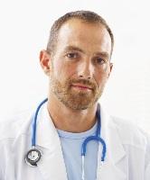 Эпидидимит можно лечить и народными средствами