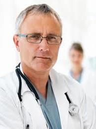 симптомы и лечение охрита яичка
