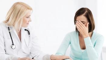 Процедура биопсии шейки матки